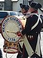 Kentish Guards.jpg