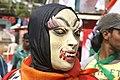Kerala Congress supporters - Flickr - Al Jazeera English.jpg