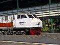 Kereta Api Indonesia GE Transportation CC201 83 48 @ Stasiun Sidoarjo.jpg