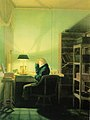 Kersting - Lesender Mann beim Lampenlicht.jpg