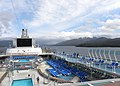 Ketchikan, Alaska (Sea Princess) - panoramio.jpg