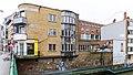 Ketelvest 71, Gent-9938.jpg