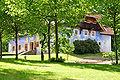 Keutschach Sankt Margarethen 8 vulgo WORNIG Hube 31052010 43.jpg