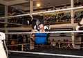 Kevin Steen top rope finlay roll.jpg