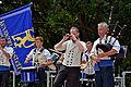 Kevrenn Kastell - Gouel an Eost 2015 05.JPG