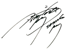 Key's Signature.png