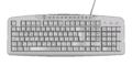 Keyboard forWPEditors.png