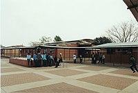 Kgari sechele secondary school.jpg