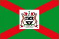 Khairpurflag.png