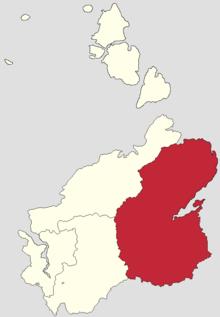 Khatangsky District - Wikipedia on poland map, iraq map, germany map, france map, europe map, saudi arabia map, japan map, eurasia map, china map, korea map, india map, asia map, soviet union map, united kingdom map, canada map, africa map, italy map, romania map, baltic map, australia map,