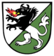 Coat of arms of Kißlegg