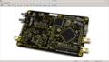 KiCad 3DViewer.png