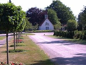Friedhof Elmschenhagen