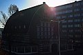 Kieler Fischhalle (06) (38257827806).jpg