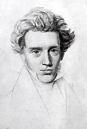 Criticism of Kierkegaard & his existentialism?