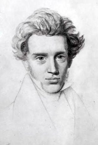 Humanities - The works of Søren Kierkegaard overlap into many fields of the humanities, such as philosophy, literature, theology, music, and classical studies.