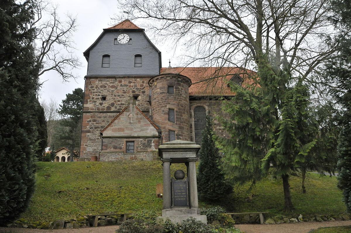 Kieselbach