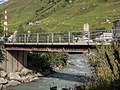 Kieswerk Regli Brücke Furkareuss Hospental-Zumdorf UR 20160815-jag9889.jpg