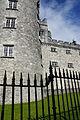 Kilkenny Castle (8180595258).jpg