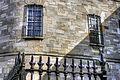 Kilmainham Gaol (8140015542).jpg