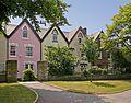 Kilnerdeyne Terrace (4812825199).jpg