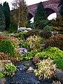 Kilver Court Garden - panoramio (1).jpg