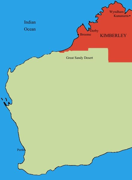 File:Kimberley region of western australia.JPG
