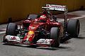 Kimi Raikkonen 2014 Singapore FP2.jpg