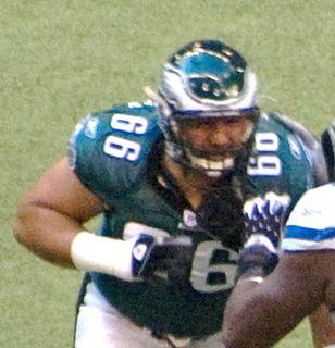Kimo von Oelhoffen American football player