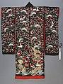Kimono (AM 17064-1).jpg