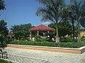 Kinchil, Yucatán (02).JPG
