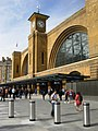 King's Cross station geograph-3671508-by-Stephen-McKay.jpg