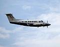 King Air (3671410437).jpg