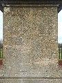 King Alfred's Monument, Athelney 08.jpg