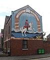 King Billy mural - panoramio.jpg