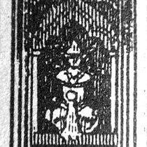 King Bodawpaya in 1795.jpg