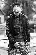 Eazy: Age & Birthday