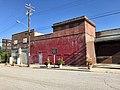 King Records Building, Evanston, Cincinnati, OH.jpg