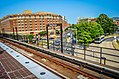 King Street metro station (7464254032).jpg