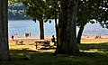 Kinzua Beach, Allegheny National Forest - 20200806.jpg