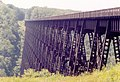 Kinzua Bridge State Park celebrated its 50th Anniversary in 2013 - panoramio.jpg