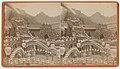 Kiralfy's Alhambra Palace, Philadelphia, the Illuminated Gardens (9299329849).jpg