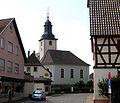 Kirche Aglasterhausen.jpg