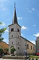 Kirche Ellange 01.jpg