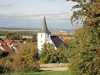 Kirche esselborn 01.JPG