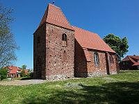 Kirche in Bössow.JPG