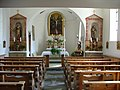 Kirchenraum - panoramio (3).jpg