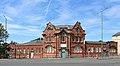 Kirkdale Post Office 1.jpg