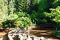 Kirstenbosch-001.jpg