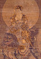Kishi Monju (Masaki Art Museum).jpg
